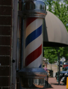 how much does a haircut cost at hair cuttery how much do you pay for a haircut 2649