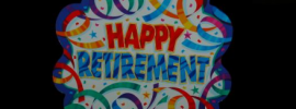 steps to retirement